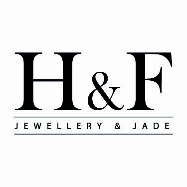 H&F Jewellery and Jade